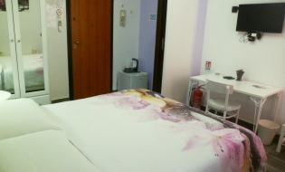5 Notti in Bed And Breakfast a Catania